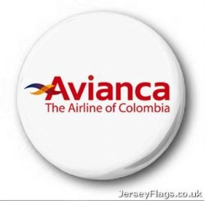 Colombia Airlines
